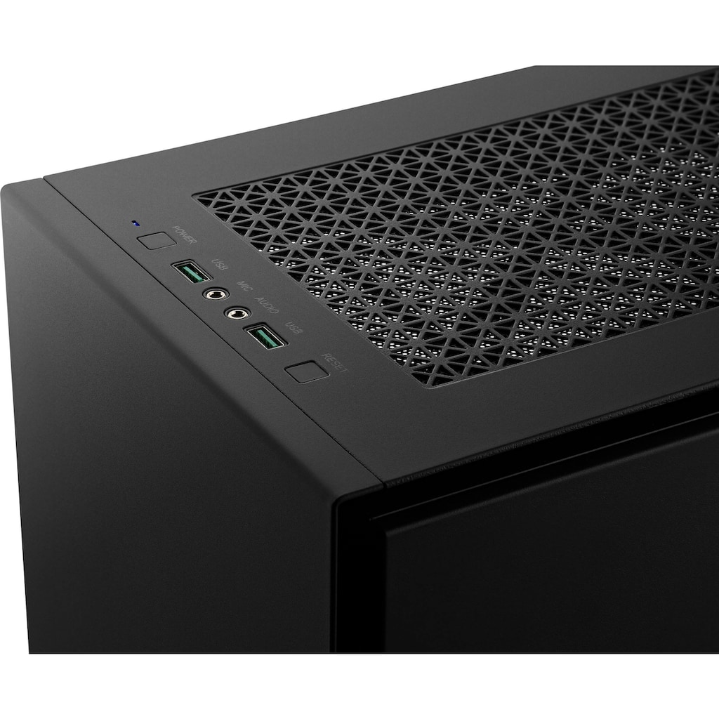 CSL Gaming-PC »HydroX L8612 Wasserkühlung«