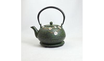 smaajette Teekanne »Hama«, 1,0 l kaufen