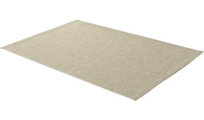 Teppich, »Rho«, ASTRA, rechteckig, Höhe 5 mm, maschinell gewebt kaufen