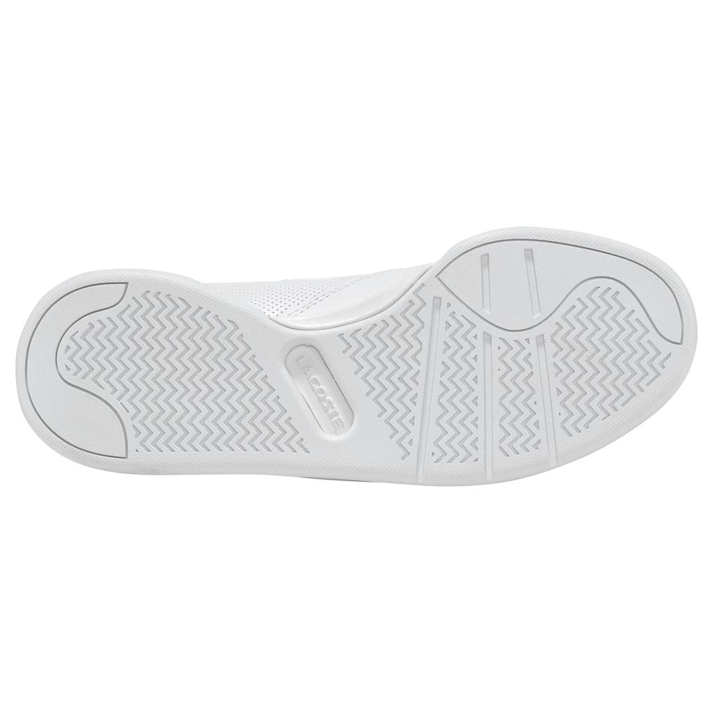 Lacoste Sneaker »COURT SLAM 120 1 SFA«