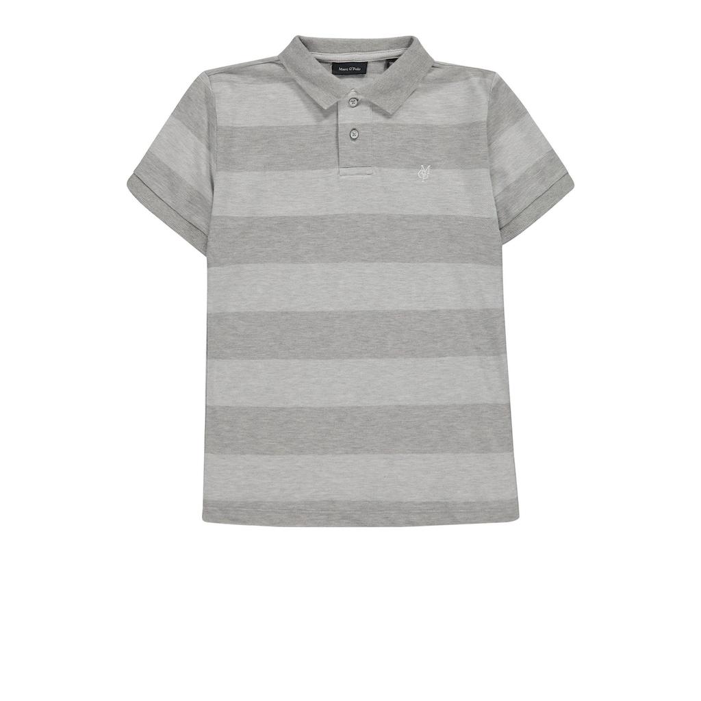 Marc O'Polo Junior Poloshirt