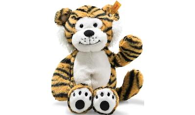 Steiff Kuscheltier »Soft Cuddly Friends Toni Tiger« kaufen