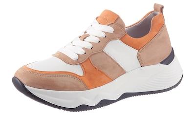 Gabor Wedgesneaker kaufen