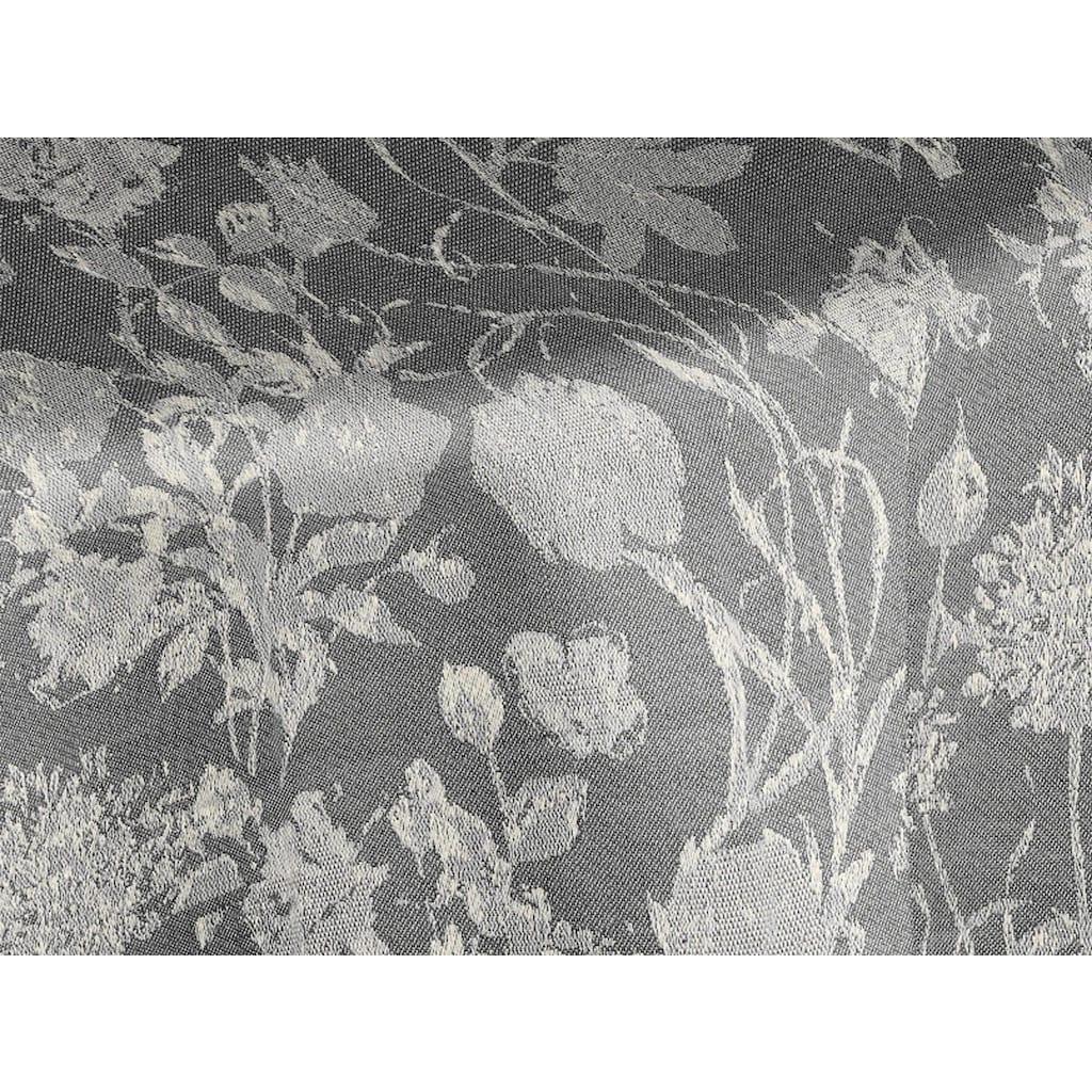 Adam Tischdecke »Flower Cuvée«