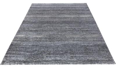 Teppich, »Loftline K11491«, Festival, rechteckig, Höhe 20 mm, maschinell gewebt kaufen