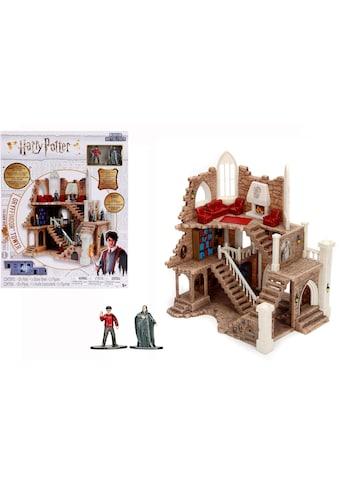 Dickie Toys Spielwelt »Harry Potter Gryffindor Tower« kaufen