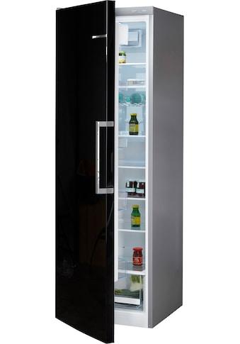 BOSCH Kühlschrank »KSV36VBEP«, 4 kaufen