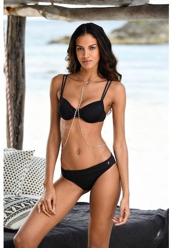 LASCANA Bikini - Hose »Lola« kaufen