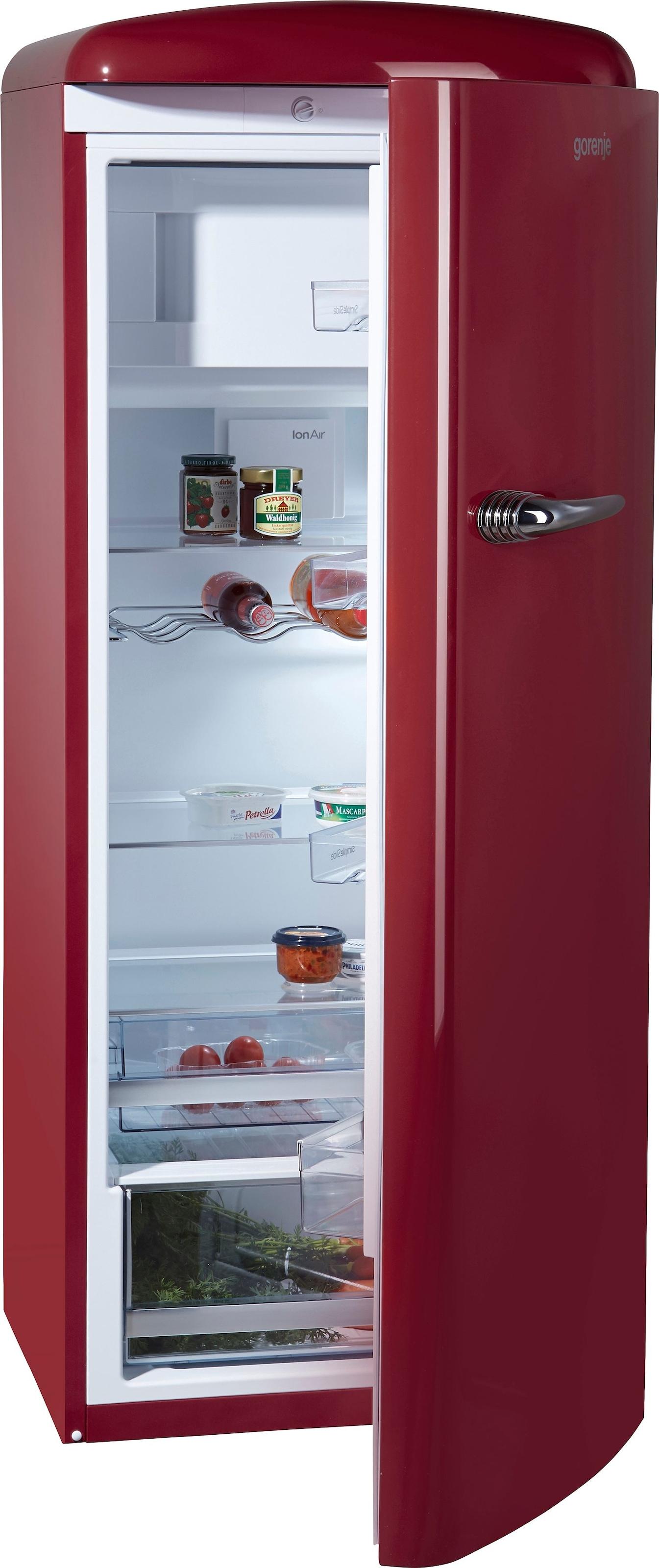 Gorenje Kühlschrank Vw Bulli : Vw vw kühlschrank gefrierschrank gebraucht kaufen ebay