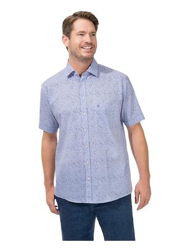 Hatico Kurzarmhemd kaufen