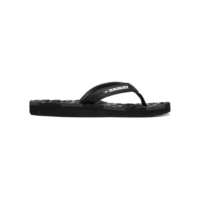 Quiksilver Sandale »Massage«