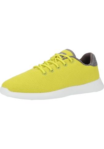 Giesswein Sneaker »Textil« kaufen
