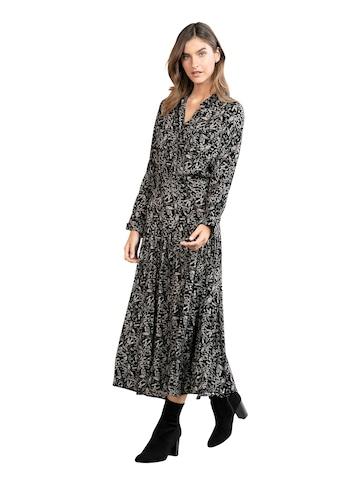 Inspirationen Kleid mit Hemdkragen kaufen