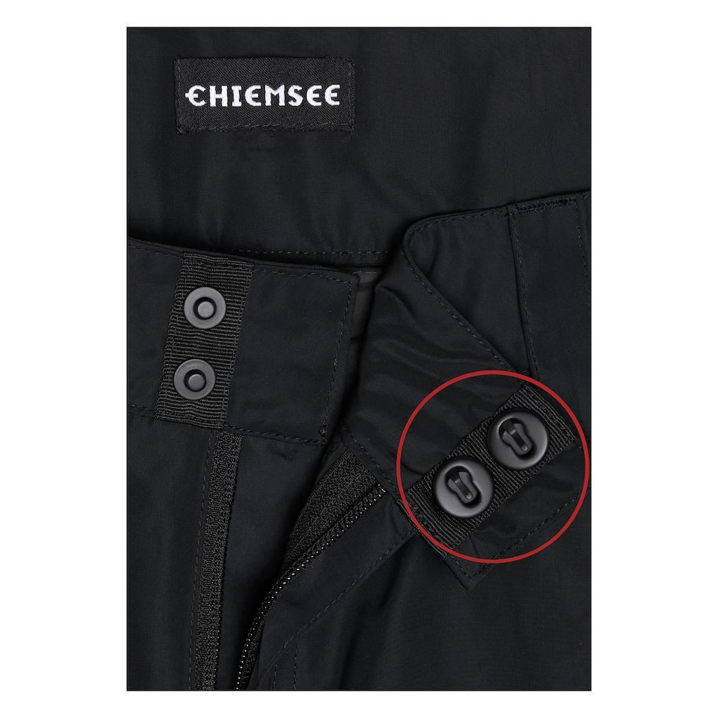 Chiemsee Skihose