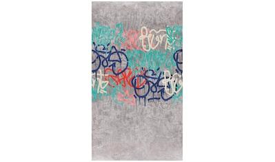 BODENMEISTER Fototapete »Graffiti streetart«, Rolle 2,80x1,59m kaufen