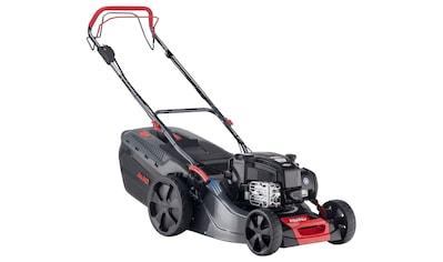 AL - KO Benzin - Rasenmäher »Comfort 46.0 SPI - B«, 46 cm Schnittbreite, mit Radantrieb kaufen