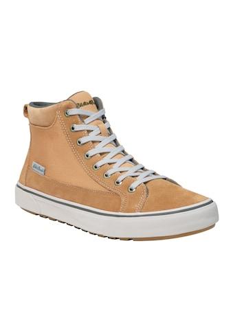 Eddie Bauer Sneaker kaufen
