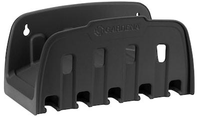 GARDENA Wandschlauchhalter »00241-20« kaufen