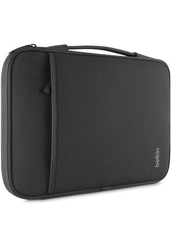 Belkin Notebooktasche »Laptop/Chromebook Sleeve für 14''« kaufen