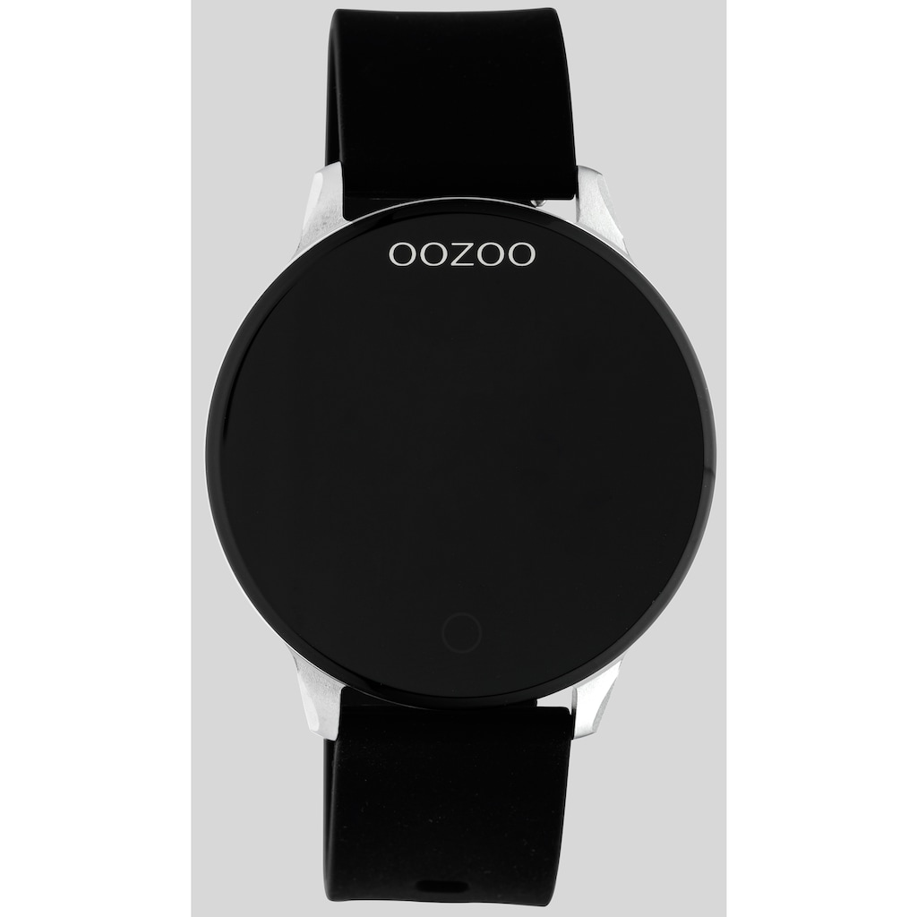 OOZOO Smartwatch »Q00113« (, UCos