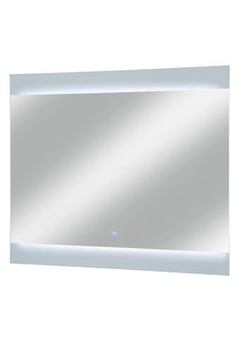 FACKELMANN Spiegelelement »Piuro«, Breite 80 cm kaufen