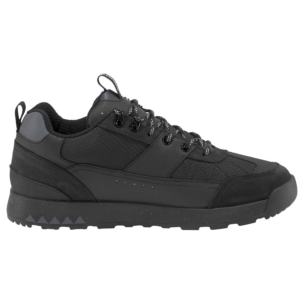 Lacoste Sneaker »URBAN BREAKER LO 03201CMA«