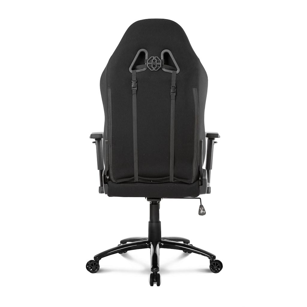 AKRacing Gaming Stuhl Office Opal