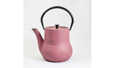 smaajette Teekanne »Tipotto«, 1,2 l kaufen
