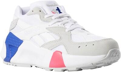 Reebok Classic Sneaker »AZTREK Double 93« kaufen
