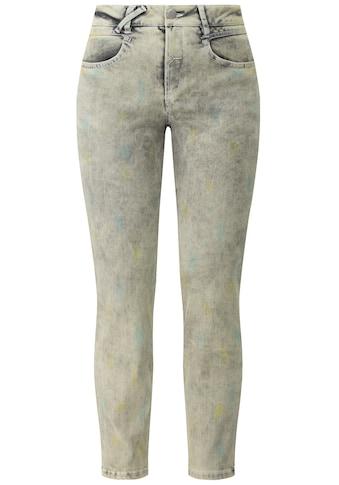 Recover Pants Jeans in Batikoptik kaufen