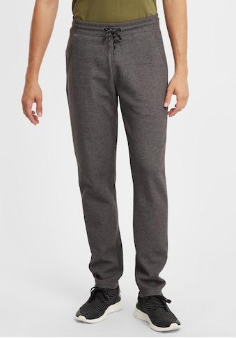 Solid Jogginghose »Telmo«, lange Sweatpants kaufen