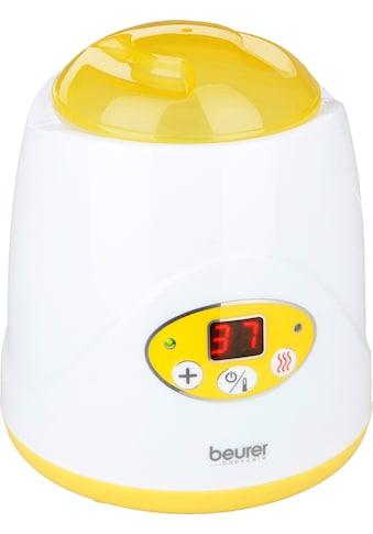 BEURER Babyflaschenwärmer BY 52 kaufen