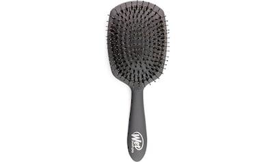 Wet Brush Pro Haarentwirrbürste »Epic Deluxe Shine Brush«, mit Wildschweinborsten kaufen