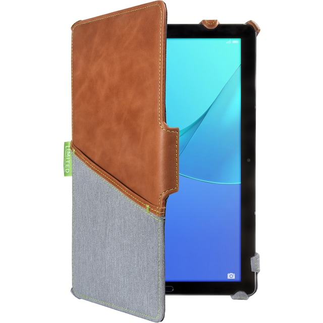 Gecko Covers Tablettasche »Huawei MediaPad M5 Pro 10.8 Limited Cover«