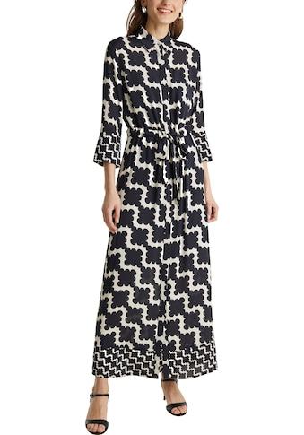 Esprit Collection Hemdblusenkleid kaufen