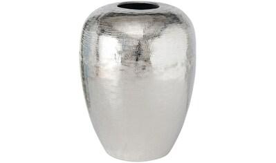 BOLTZE Dekovase »Vase Passia« kaufen