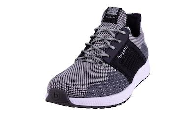 bugatti Sneaker »Java 2« kaufen