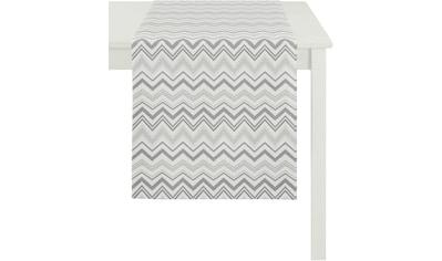 APELT Tischläufer »3950 OUTDOOR«, (1 St.) kaufen