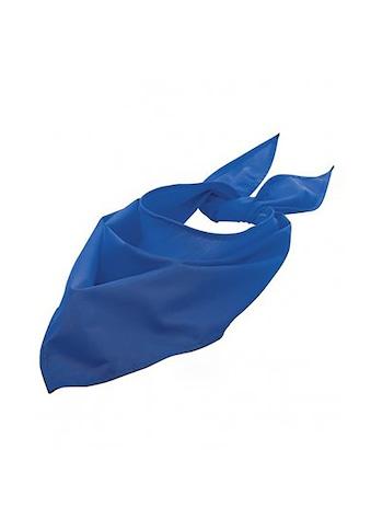 SOLS Nickituch »Unisex Halstuch« kaufen