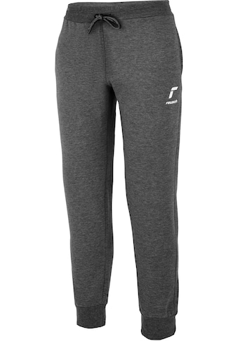 Reusch Torwarthose »Joggers Essentials«, in zeitlosem Look kaufen
