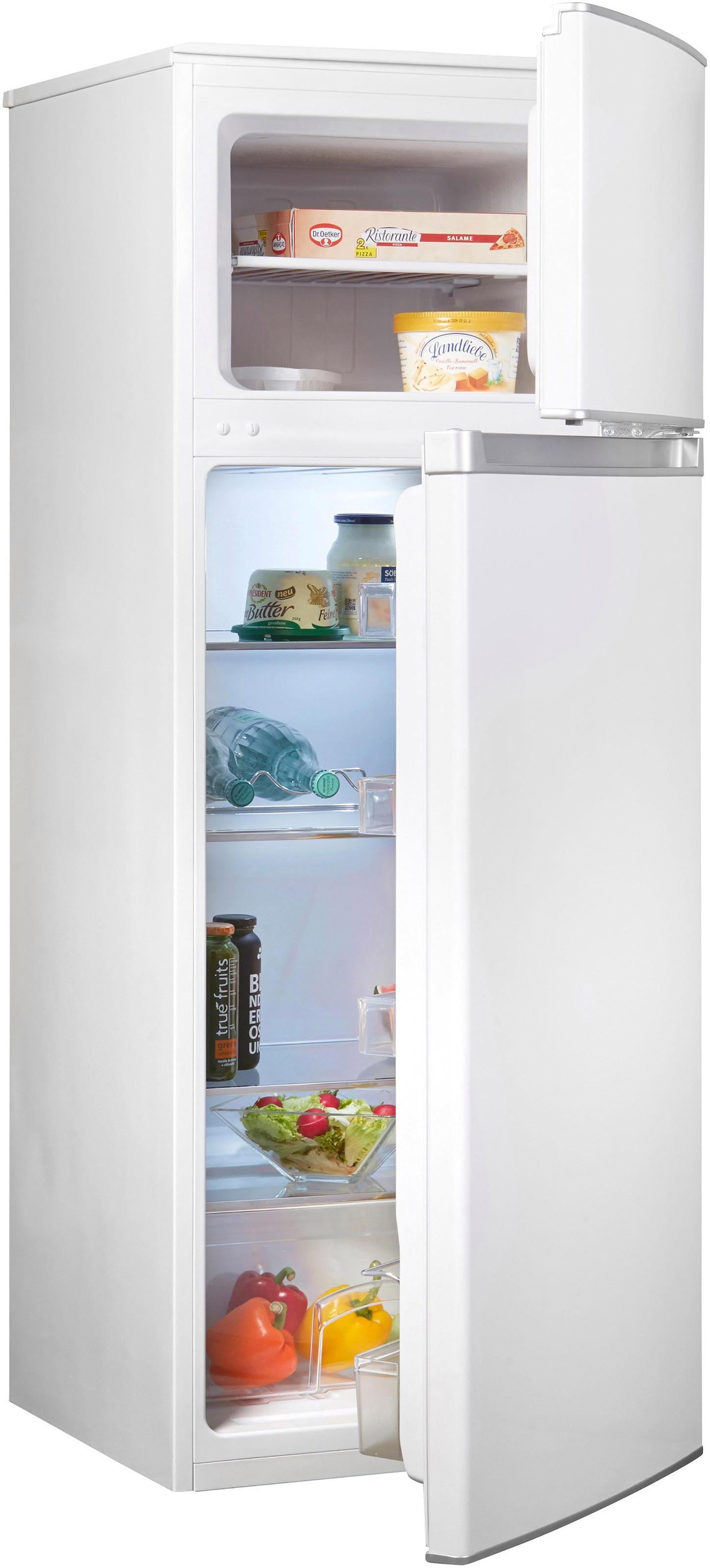 Kleiner Kühlschrank Billig Kaufen : Kühlschränke online auf rechnung raten kaufen baur