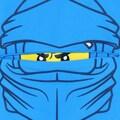 LEGO® Wear Sweatshirt »M12010054«