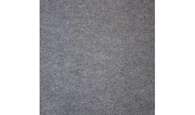 Teppichfliese »Madison grau«, 20 Stück (5 m²), selbstliegend kaufen