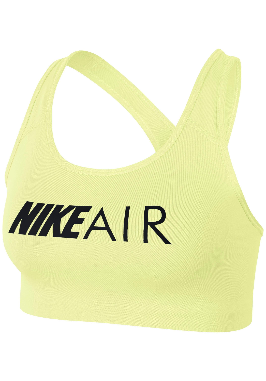 Nike Sport-BH »NIKE AIR SWOOSH GRX BRA«