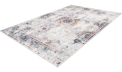 Teppich, »Galaxy 200«, Arte Espina, rechteckig, Höhe 6 mm, maschinell gewebt kaufen