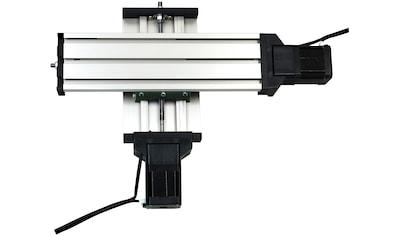 PROXXON Kreuztisch »KT 70/CNC - ready« kaufen
