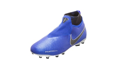 Nike Fußballschuh »Phantom Vision Elite Df« kaufen