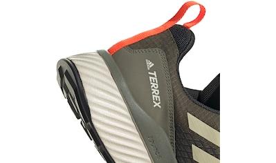 adidas TERREX Wanderschuh »FOLGIAN HIKE Gore - Tex« kaufen