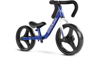 "smarTrike® Laufrad ""Folding Balance Bike, blau"" kaufen"