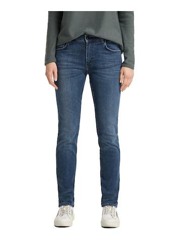 MUSTANG Slim-fit-Jeans »Sissy Slim S&P« kaufen